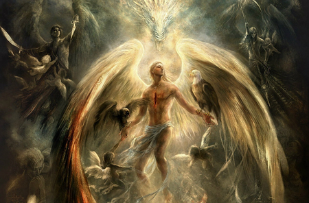 168 Resurrection Side Effects – Dndspeak