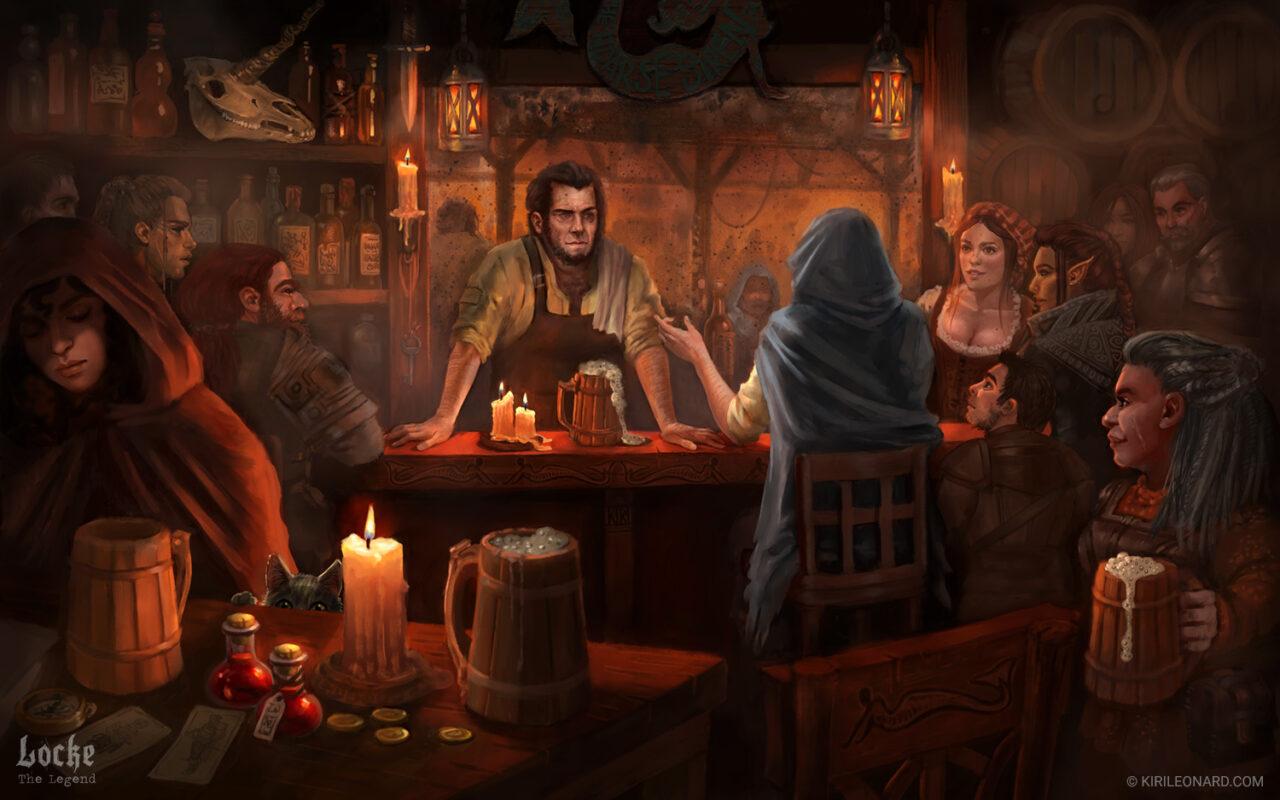 LTL_intro_tavern_robin_web-1280x800.jpg