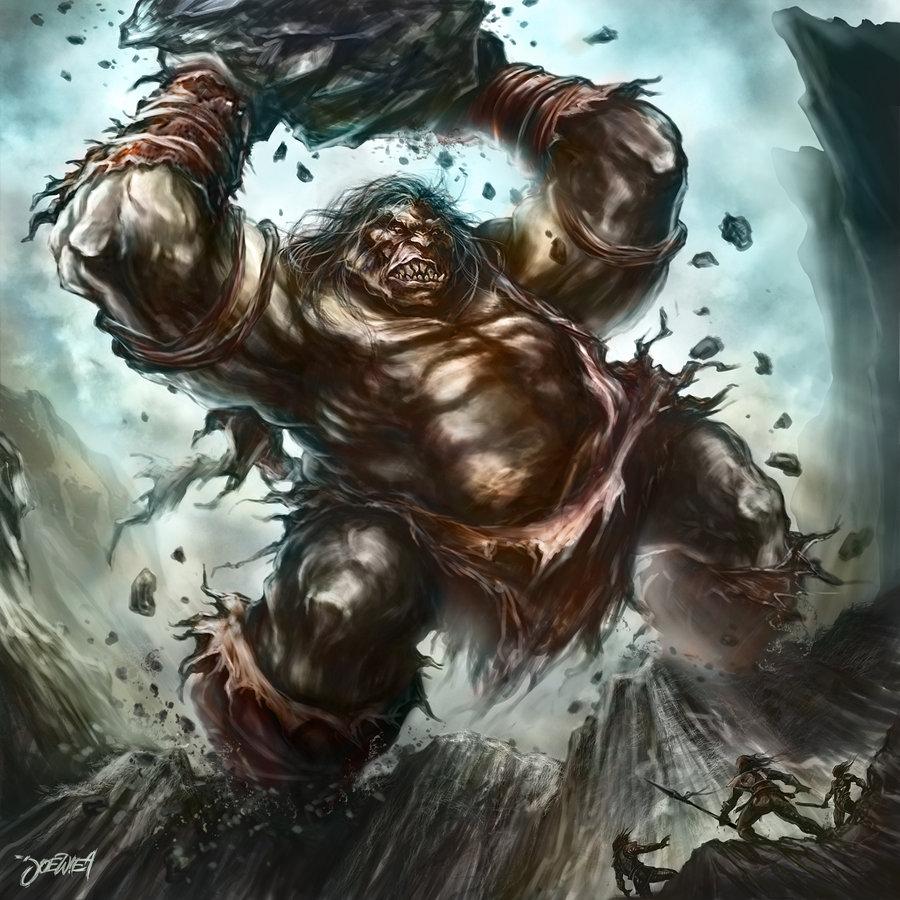 giant_ogre_by_loztvampir3.jpg