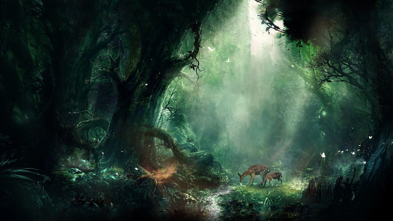 2884687-artwork-digital-art-fantasy-art-deer-forest-nature___fantasy-wallpapers-1-1280x720.jpg