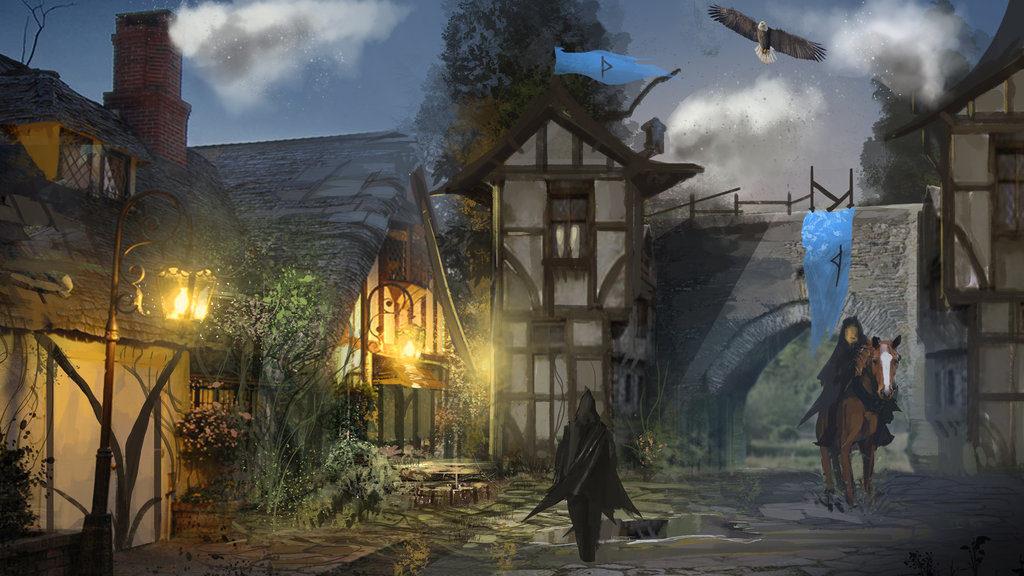 fantasy_town_entrance_exit_by_brandongobey-d722y3r