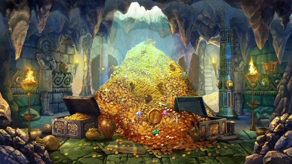 treasurehorde-1024x576-1024x576.jpg