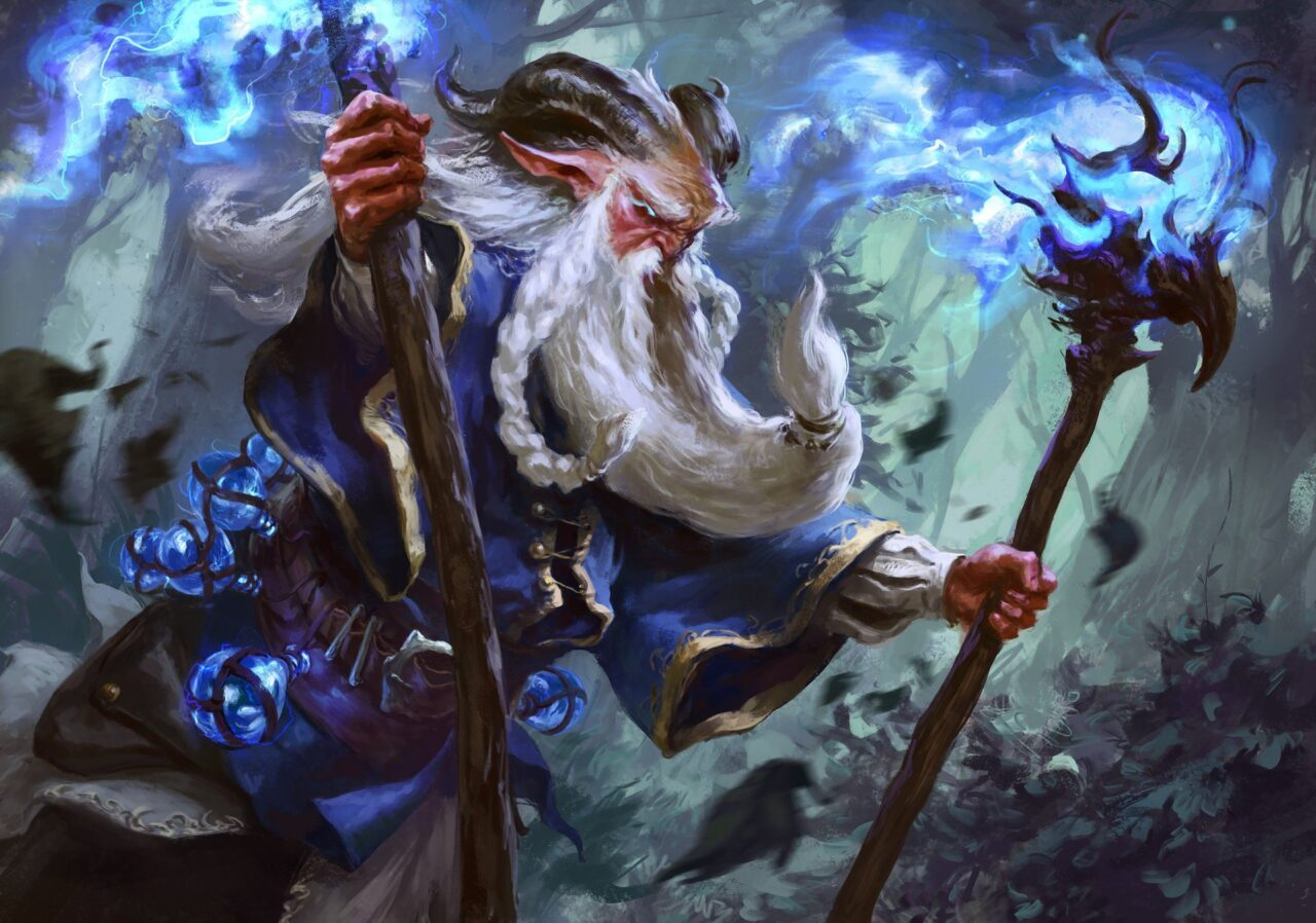 2997026-fantasy-art-magic-sorcerer___mixed-wallpapers-1-1280x898.jpg