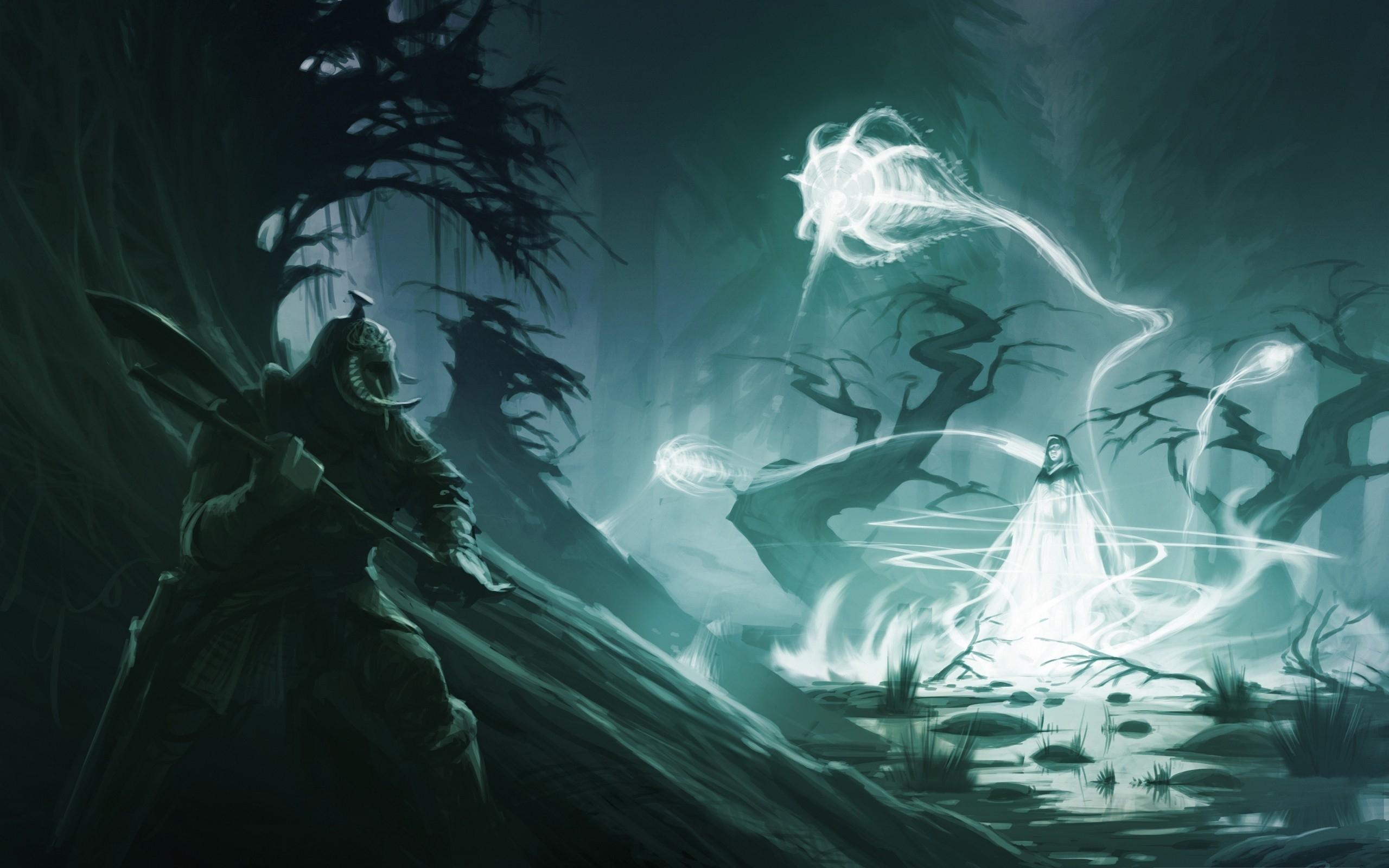 100 Wild Magic Surges – Dndspeak