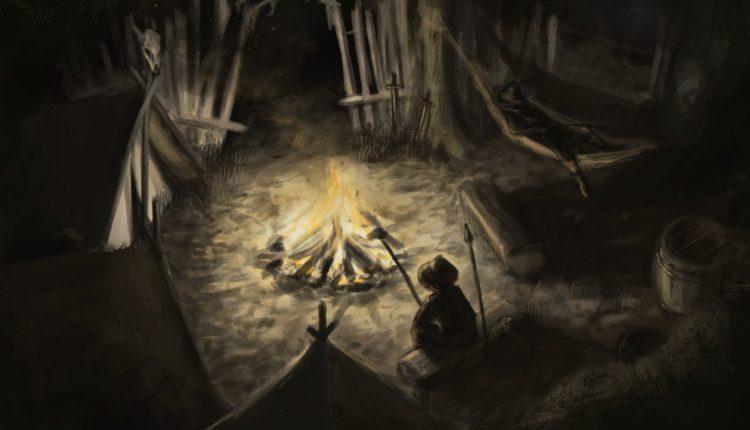 bandit_camp_by_robedirobrob-d699yp6.png-750x430.jpeg