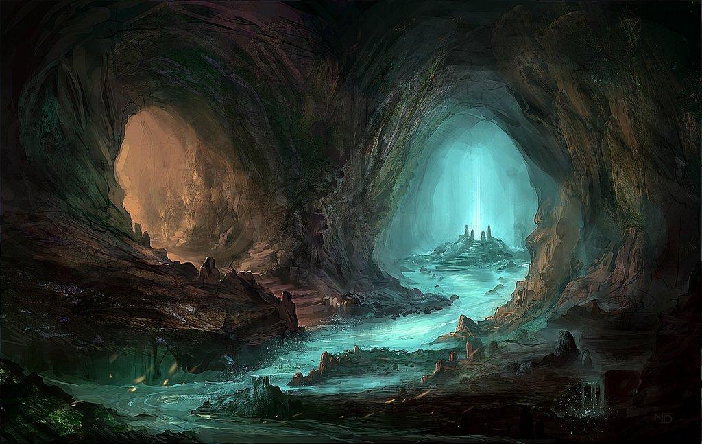 cave_by_nele_diel-d655qw5-1.jpg