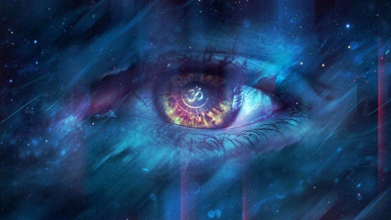 headhunterz-eyes-fantasy-art-1920x1080-82644-1280x720.jpg