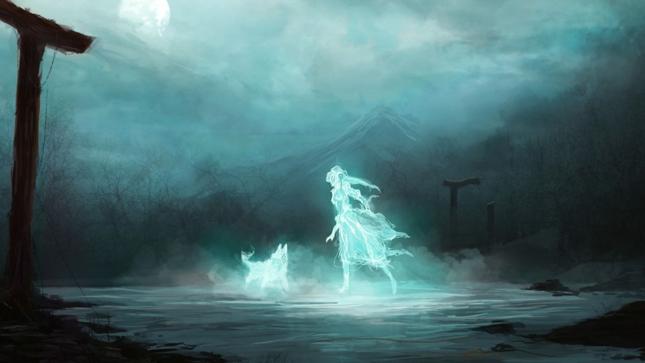 879472-artwork-fantasy-art-ghost-ghosts-1.jpg