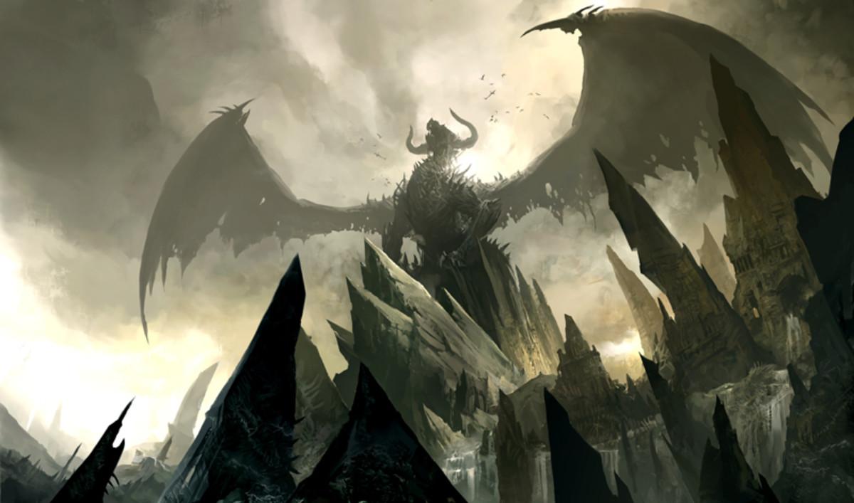 top-50-coolest-enemies-and-monsters-in-video-games.jpg