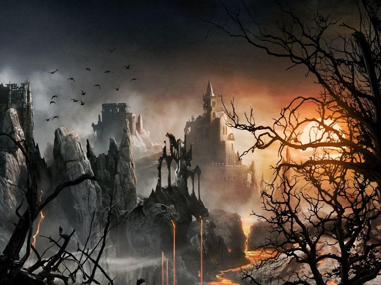 30-301541_shadowfell-fantasy-art-1280x960.jpg