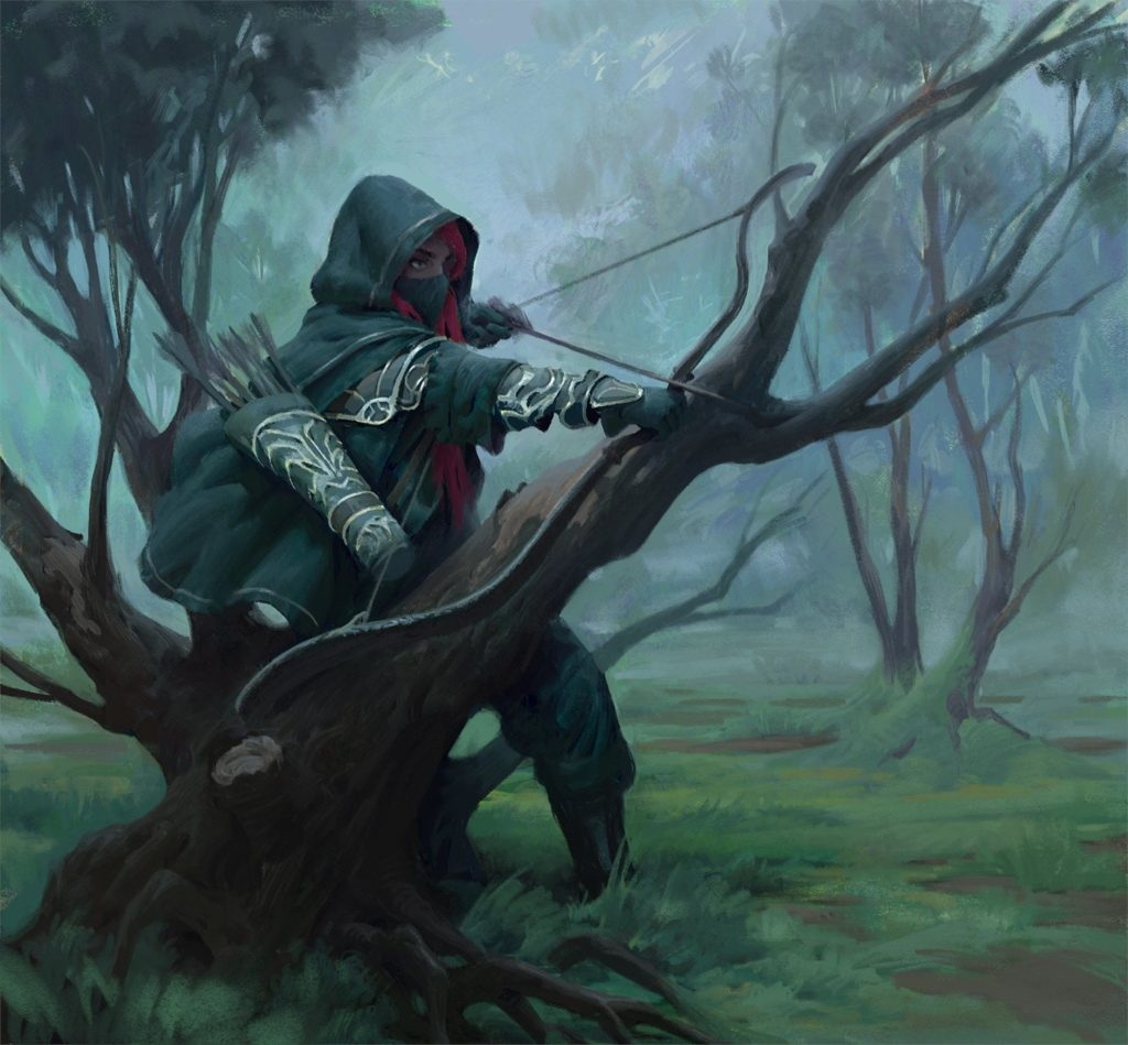 archer-1527087591735-3782