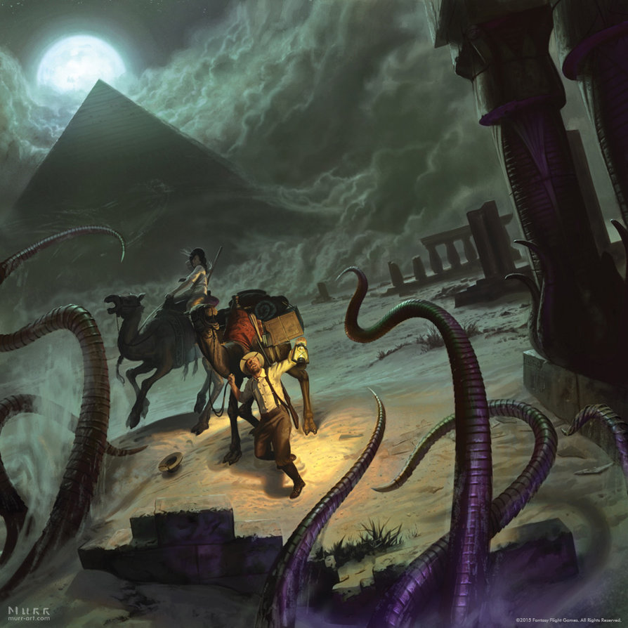 eldritch_horror__under_the_pyramids_by_jakemurray-d957xwz