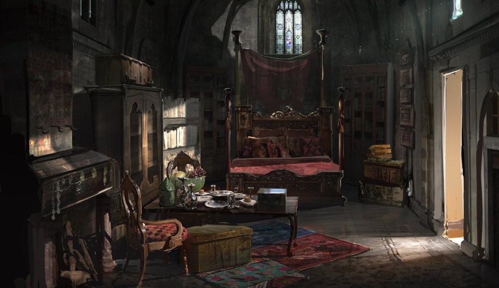 renaissance_room_by_shutupandwhisper-d6w2cp2-1024x591.jpg