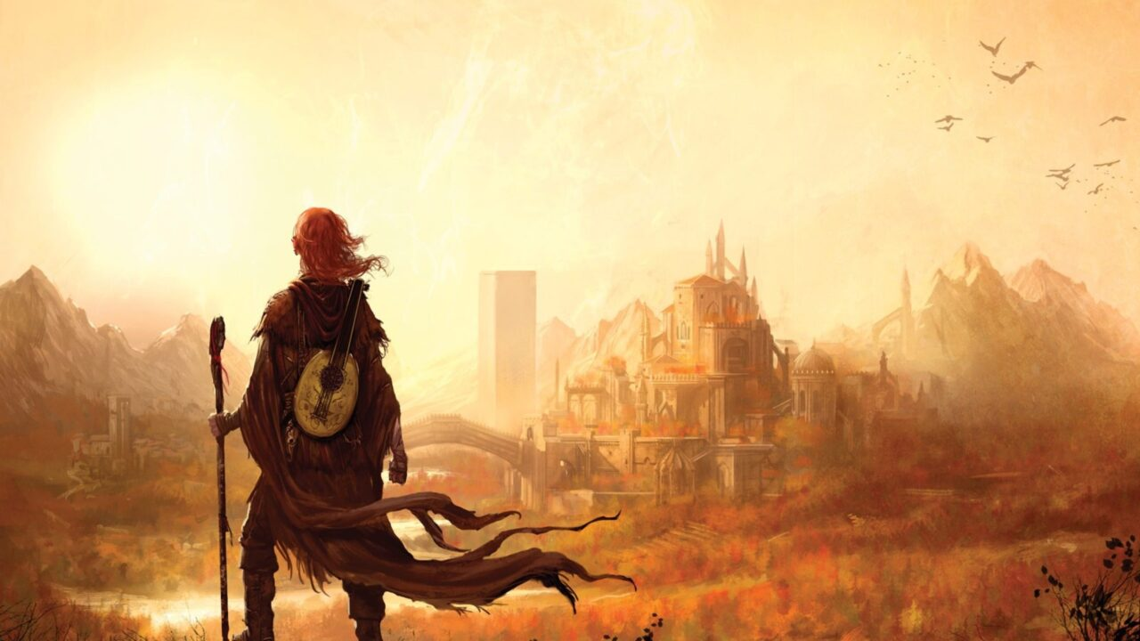 1920x1080-4595836-redhead-wizard-marc-simonetti-kvothe-lute-cityscape-staff-drawing-the-kingkiller-chronicles-fantasy-art-fantasy-city-artwork