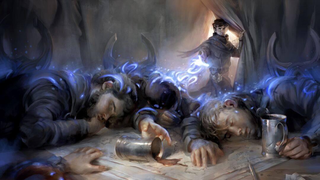 Send-to-Sleep-Magic-Origins-Art-1.jpg