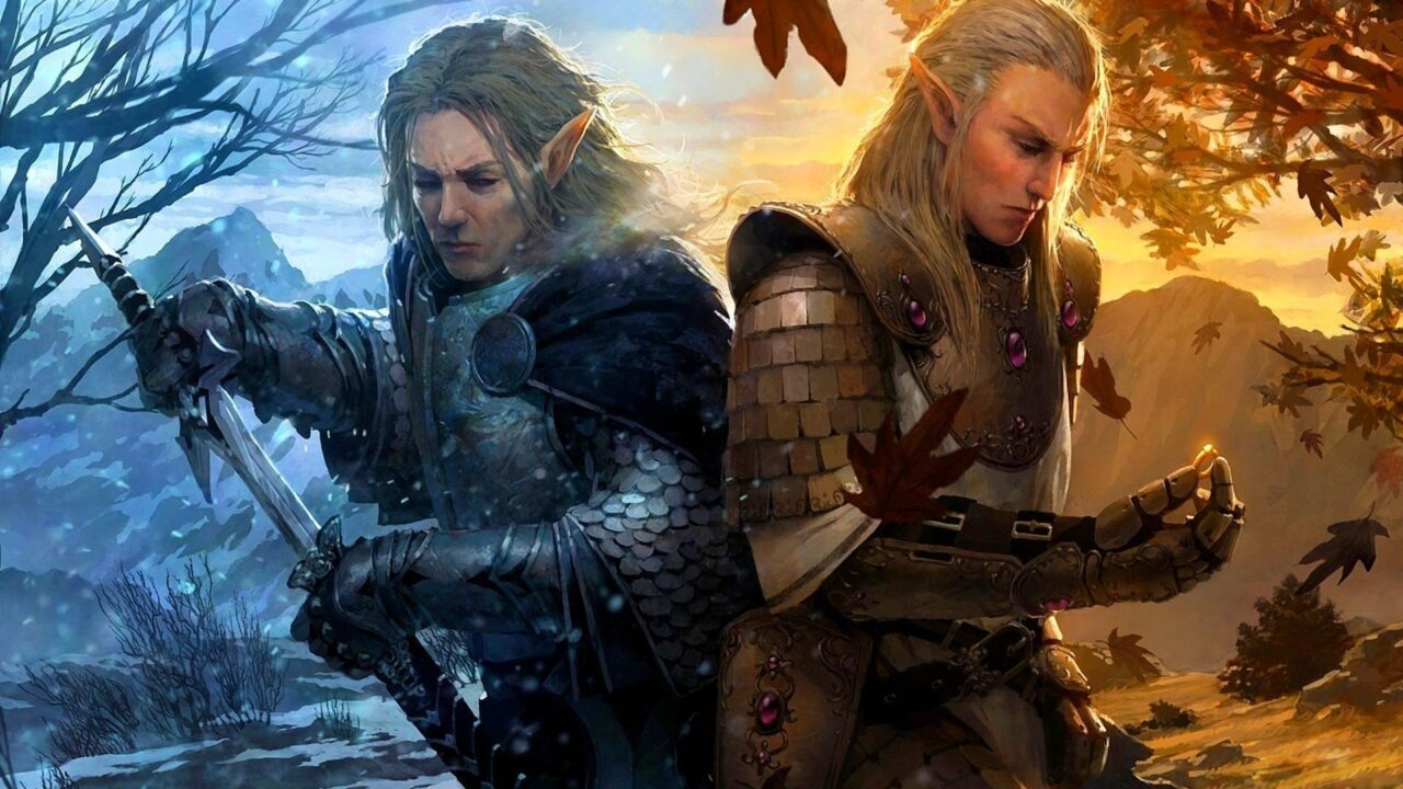 artwork-elves-fantasy-art-good-vs-evil-leaves-1920x1080-85734-1-1280x720.jpg