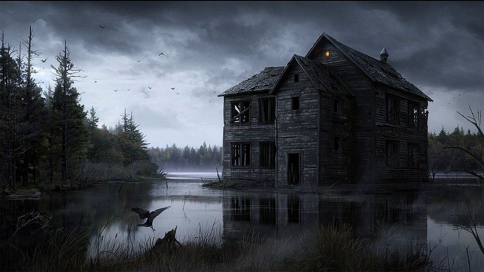 house-water-fantasy-art-artwork-wallpaper-preview.jpg