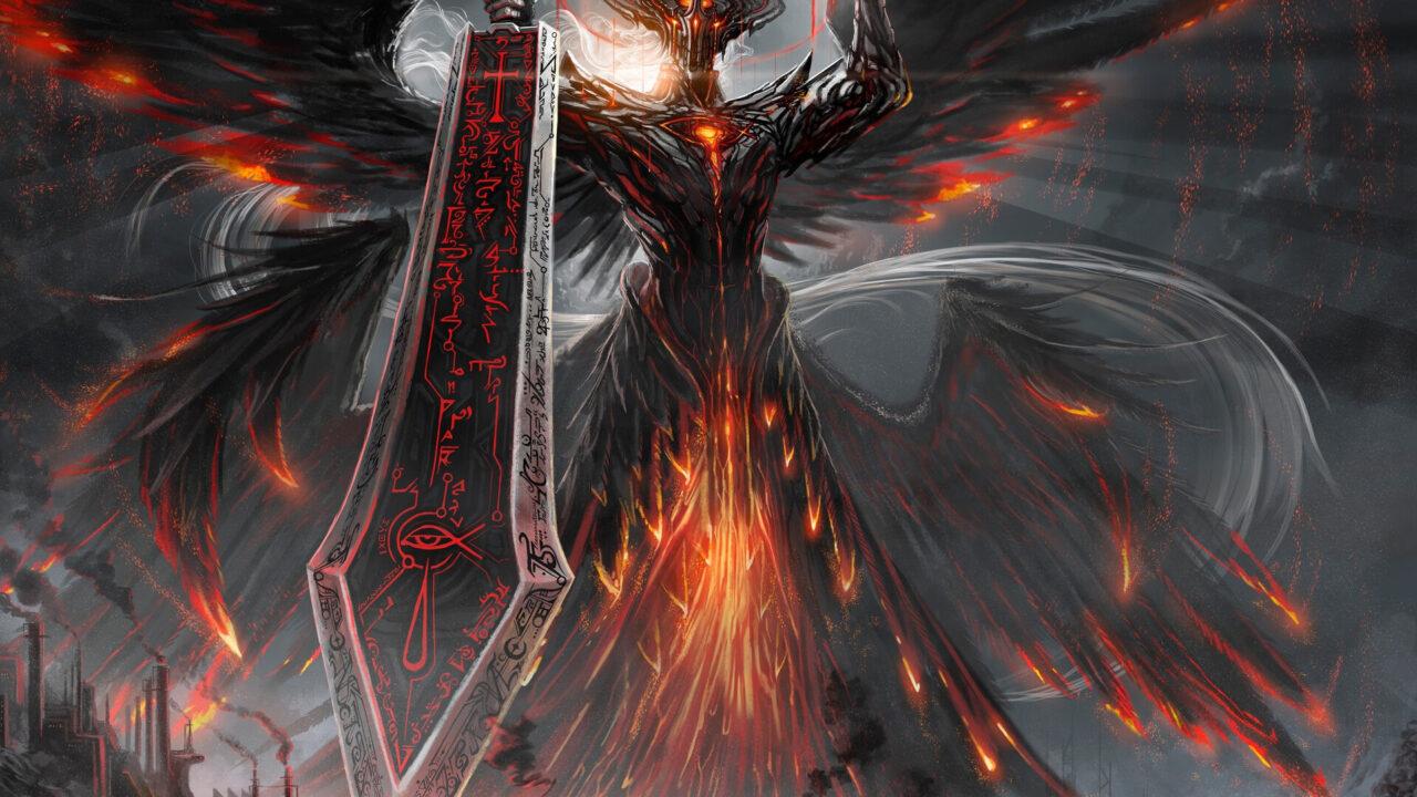 fentezi-art-oruzhie-demon-lava-gorod-1280x720.jpg