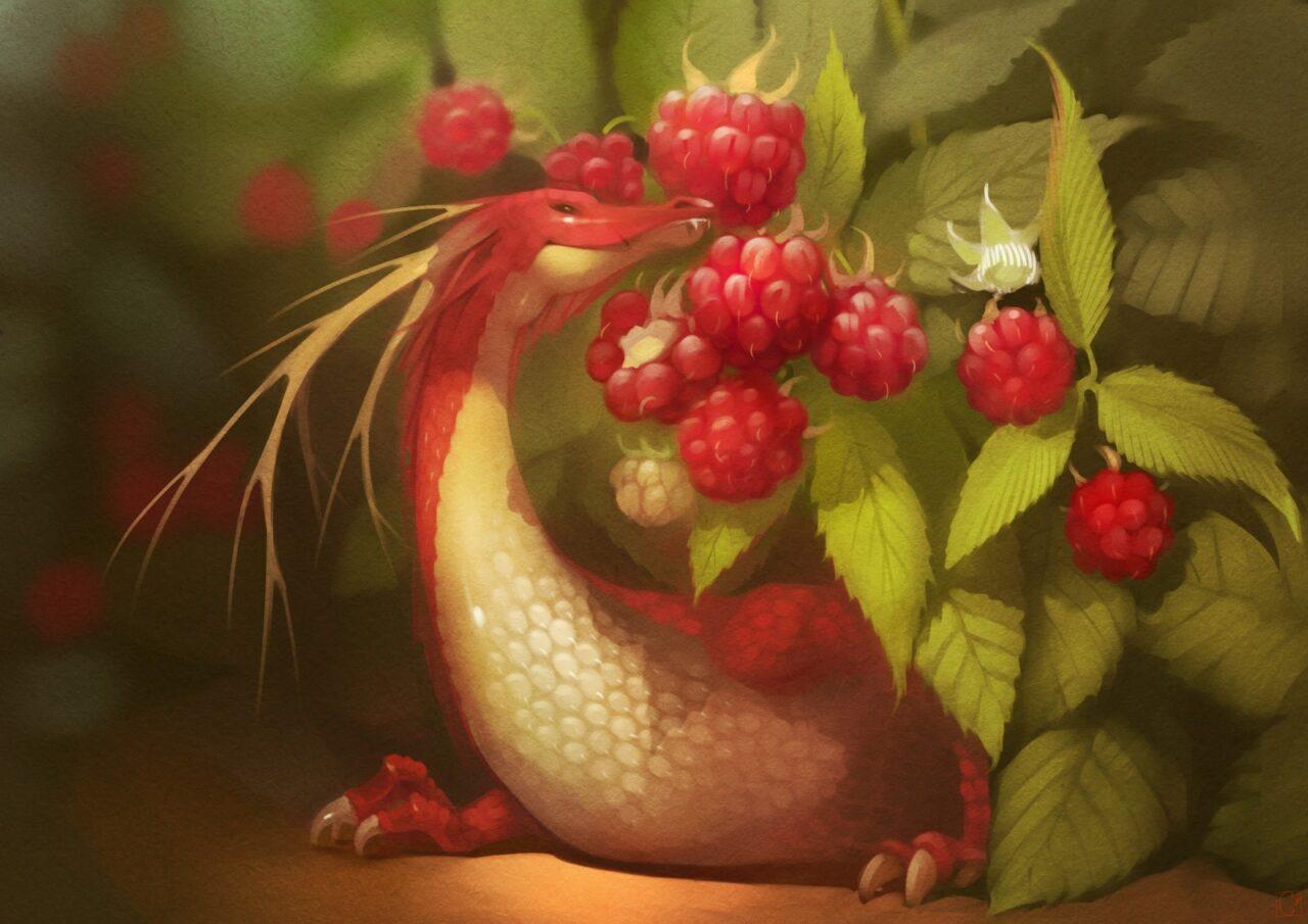 digital_art_fantasy_art_dragon_rasberry-79015