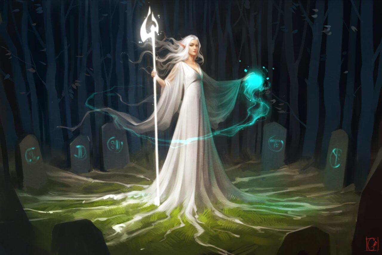 56-564760_free-download-elf-wallpaper-id-elf-magic-fantasy