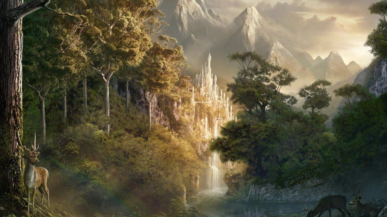 artwork-fantasy-art-landscapes-nature-1920x1080-102708-1-1280x720.jpg