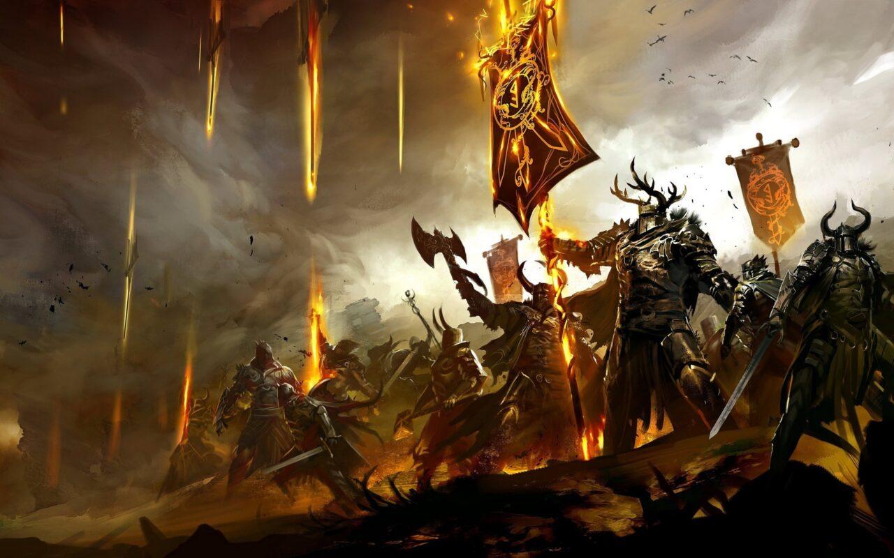 218551-fantasy_art-concept_art-Guild_Wars-video_games-1280x800.jpg