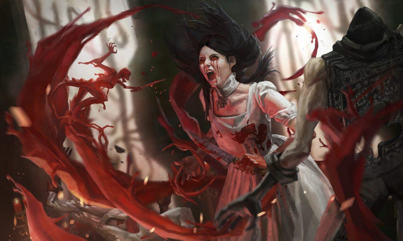 blood_fantasy_art_dark_fantasy_fantasy_girl_Video_Game_Art_Alice_Madness_Returns_Bleeding_Eyes_red_eyes-1527501-1280x768.jpg